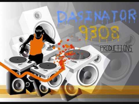 Ban Jaiye Remix