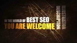 SEO Companies in India | Top SEO Company in India - Commitseo.com