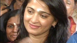 Anushka and Rana's Rudrama Devi Movie Press Meet - Ilayaraja, Gunasekhar