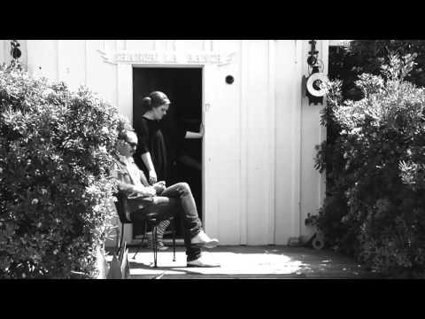 Adele - Someone like you (DTO Remix)