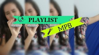 download musica PLAYLIST MPB