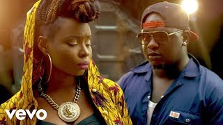 Wande Coal - Baby Hello [Official Video]