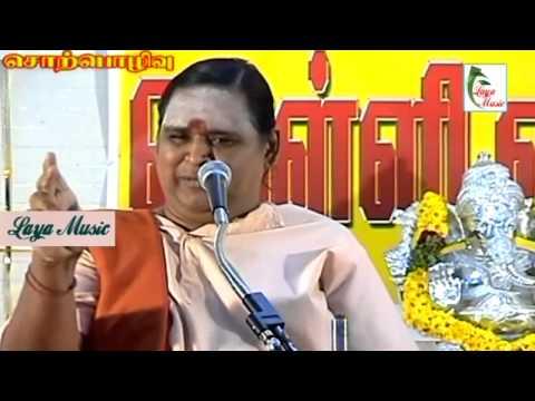 Sitrinbam Perinbam  in Thiruvasagam by Ilangai Jayaraj