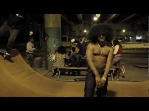 Josh Gates - At Your Best [User Submitted]