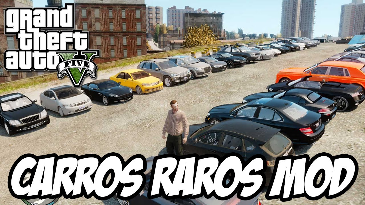 Best Car Cheats For Gta  Xbox