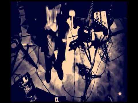 Мумий Тролль - Королева рока (Live @ AMBA)