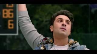 Pepsi Tv Ad | Anushka | Virat kohli | Ranbir kapoor | Tvc