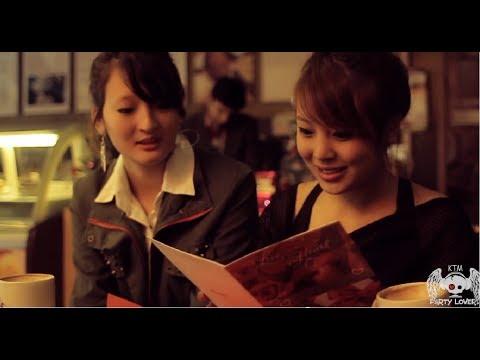 Maya Garne Chu - Anup Kunwar Ft. Resham Poon   New Nepali Pop Song 2014 video