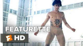 Dancer Featurette - Take me to Church (2016) - Sergei Polunin Movie