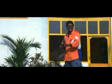 salim kumar going crazy funny mallu clip(inspector garud)