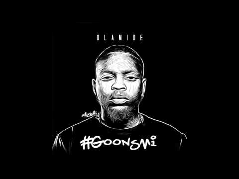 Olamide - Awon Goons Mi (official Audio 2014) video