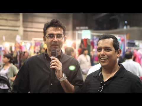 26th India Festival, Tampa Florida 2013