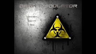 Download Lagu INDUSTRIAL MEGAMIX: 2012 From DJ Dark Modulator Gratis STAFABAND