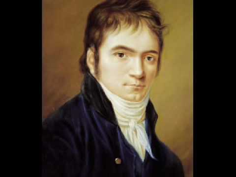 Beethoven - Moonlight Sonata Music Videos