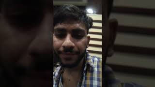 New song record studio video vk jauarsi wala and parvinder bohriya music owner Arun mishra Rohtak