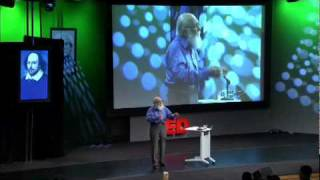 Homeopathy, quackery and fraud | James Randi