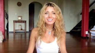 Kundalini Tantra Yoga Home Practice ❤