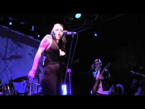 Beth Hart And Joe Bonamassa- For My Friends