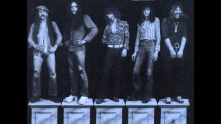 Watch Uriah Heep Love
