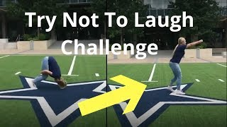 Funny Video || Try Not To Laugh | Most Funny Viral Video | Funny Sport Vines || Whatsapp Video #7