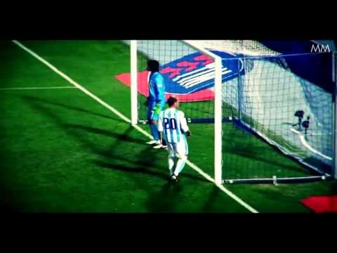 Fabio Quagliarella - Top Player | Best Goals 2013 HD