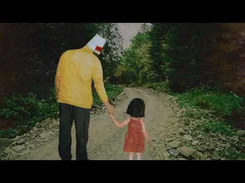 Buckethead - She Sells Sea Shells By The Slaughterhouse