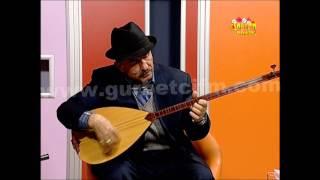Şeref Tutkopar - Hayalin Karşıma Geçip Durunca (09-01-2007 - Sabahın Renkleri - DRT)