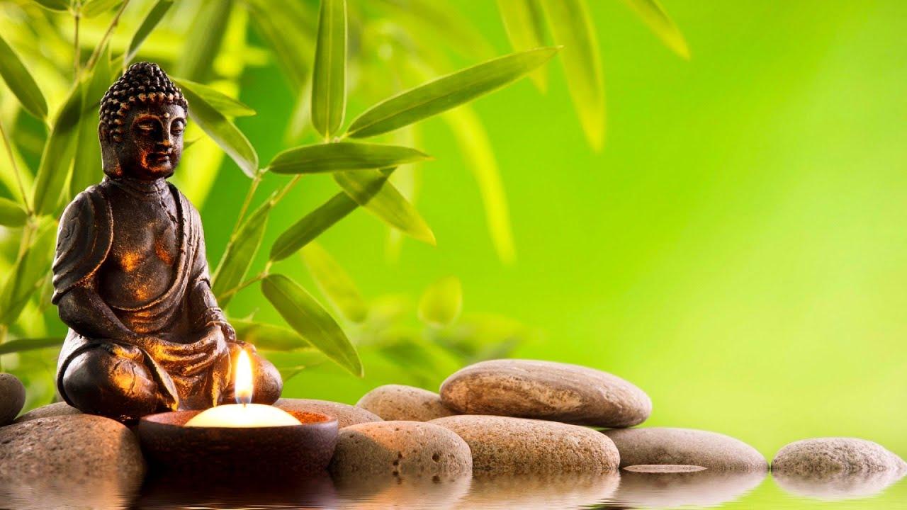 10 Formas Científicamente Comprobados para Reducir el Estrés