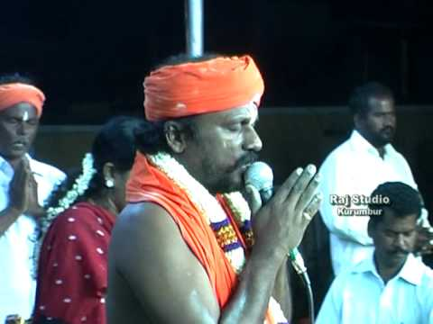 Ayya Gn.sivachandran - Covai Narayana  Song video