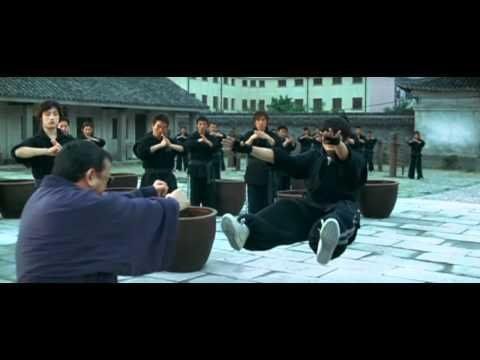 Jay Chou - Zhou Da Xia