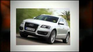 "Oto Kira ""0212 343 0 343"" INTER RENT A CAR"