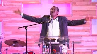 Beware of counterfeit gospel By Dr.  Mamusha Fenta  May 17 2018