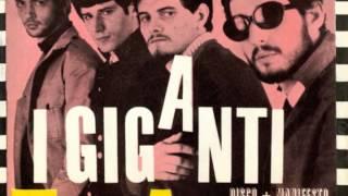download musica Tema - I Giganti