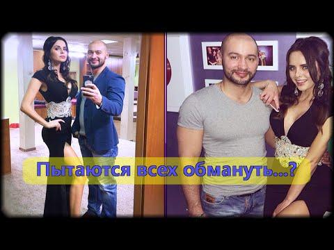Дом-2 Последние Новости на 21 декабря Раньше Эфиров (21.12.2015)