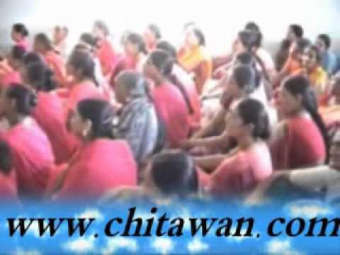 नेपाली लोक भजन ( Nepali Lok bhajan )