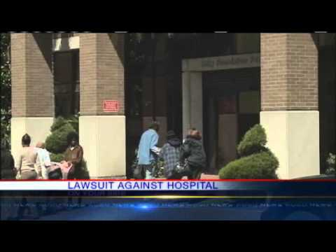 4M settlement ends lawsuit against Hershey Medical Center over ...