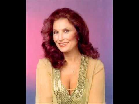 Loretta Lynn - You Blow My Mind (the Color Of Love)