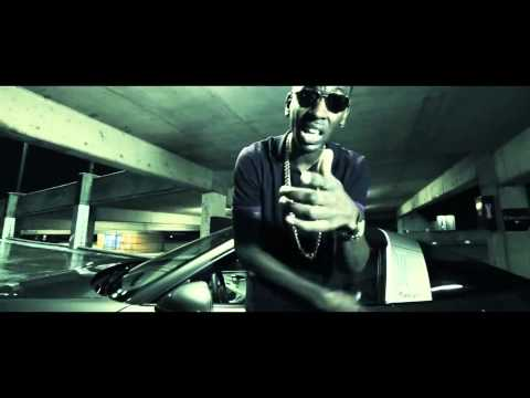 Young Dolph – What's Poppin music videos 2016