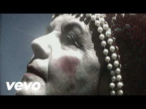 Manic Street Preachers - Repeat