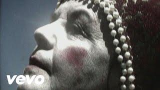 Watch Manic Street Preachers Repeat video
