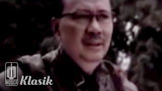 Ebiet G Ade - Berjalan di Hutan Cemara (Karaoke Video)