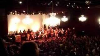 Watch Burning Heads Make Believe video