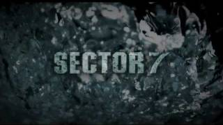 SECTOR 7 International Promo