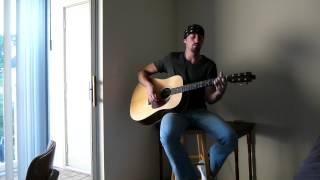 Watch Lynyrd Skynyrd Curtis Loew video