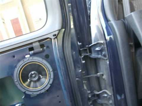 Watch on freightliner columbia wiring schematic