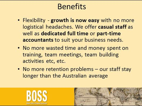 Finest SMSF Outsource Solutions Sydney SMSF Outsource Australia