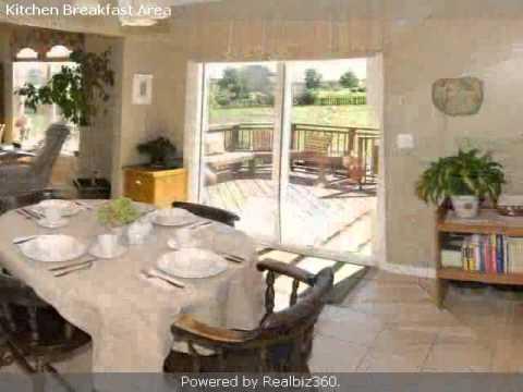 Island Hills Estates, Dexter Real Estate For Sale In Dexter Michigan Www.kathytoth  Ml 3007742 video