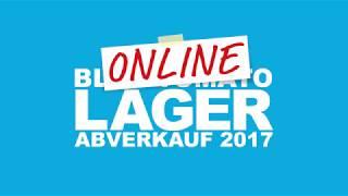 download lagu Blue Tomato Online Lagerabverkauf 2017 gratis