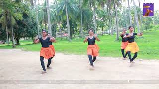 Sri Lanka Kandy Dance Kudanthe Gathe Don Wattme EP 1