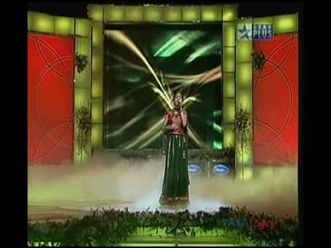 MAHI VE (KAANTE)........S Bhavini